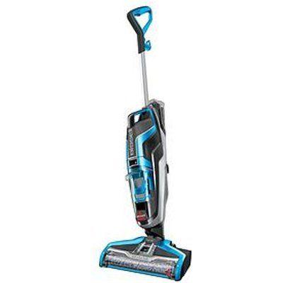 Bissell Crosswave Multi Surface Floor Cleaner