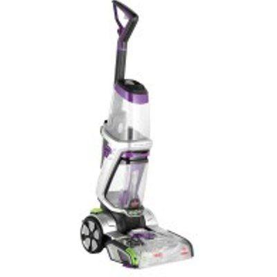 Bissell Revolution 20666 Pet Pro Carpet Cleaner