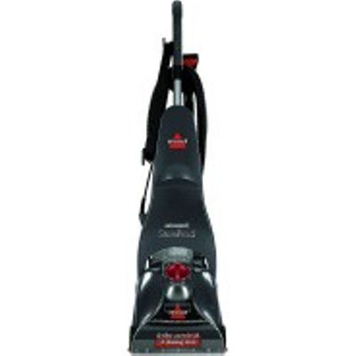 Bissell StainPro 4 Upright Carpet Cleaner - 20686