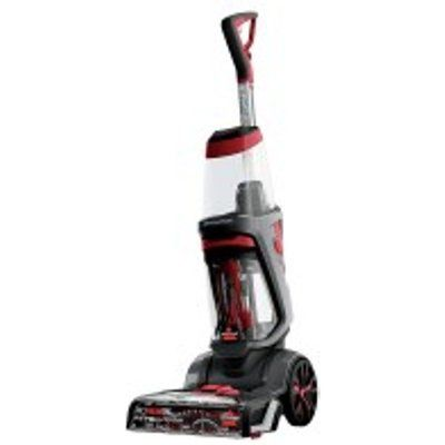 Bissell 18583 ProHeat 2X Revolution 800W Carpet Cleaner