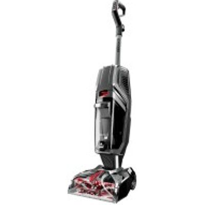 Bissell 2571E HydroWave Ultralight Upright Carpet Cleaner