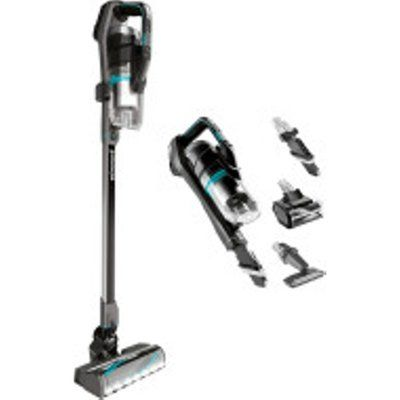 Bissell 2602E Cordless Stick Performance for Pet Owners