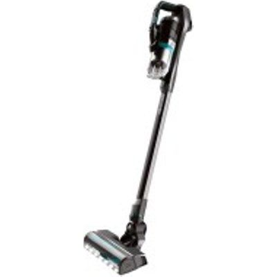 Bissell 2602B ICON 25v Cordless Vacuum - Tangle-Free Brush