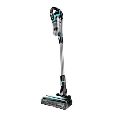 Bissell 2907B MultiReach Active Cordless Vacuum Cleaner