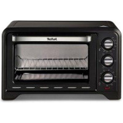 Tefal OF445840 19L Capacity Rotisserie Mini Oven