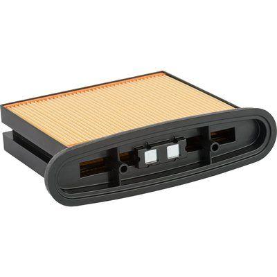 Bosch Bellows Filter for GAS 25