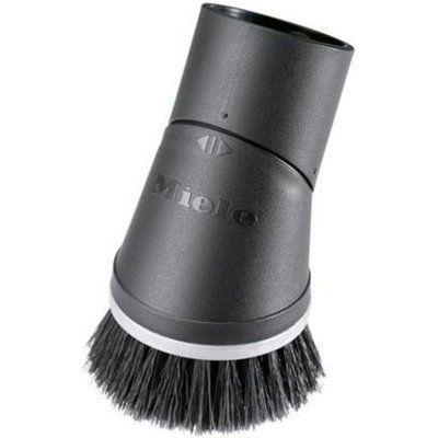 Miele SSP 10 Dusting Brush