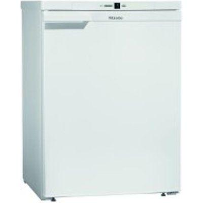 Miele F12011S-1 Fast Freeze 98L Freezer