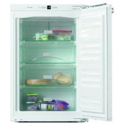 Miele F32202I 102L Built-In Undercounter Freezer