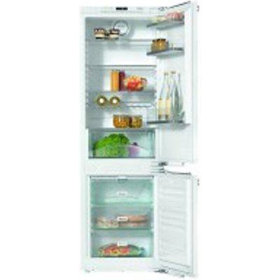 Miele KFN37432ID 271L Built-In Frost Free Fridge Freezer