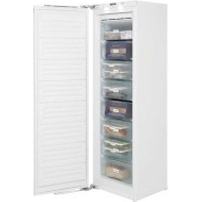 Miele FNS37402I Integrated Frost Free Upright Freezer