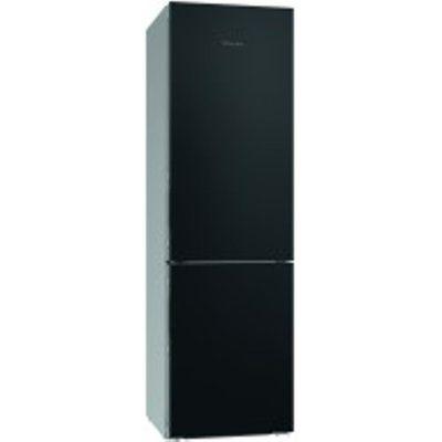 Miele KFN29233 Frost Free Fridge Freezer