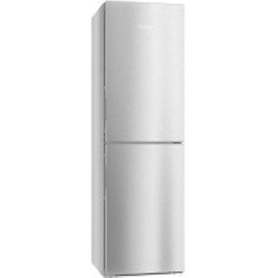 Miele KFN29243DCLST Frost Free Fridge Freezer