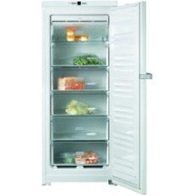 Miele FN24062WS Frost Free 185L Freezer