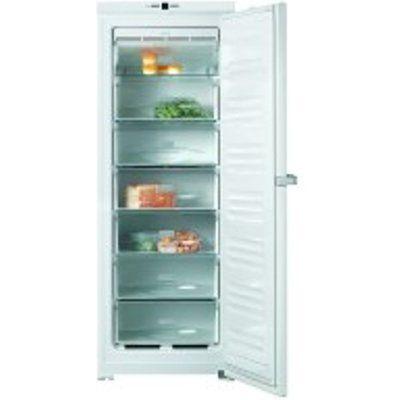 Miele FN26062WS Frost Free 244L Freezer