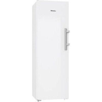 Miele FN 28262 WS No Frost 253L Freezer