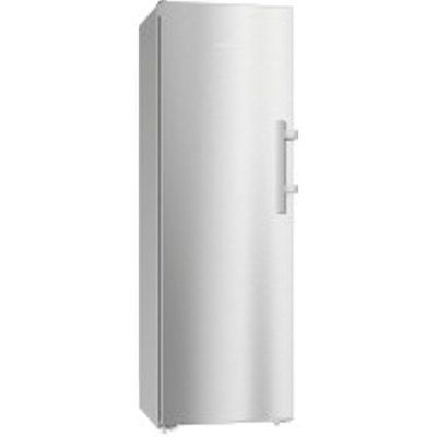 Miele FN 28262 CLST No Frost 253L Freezer