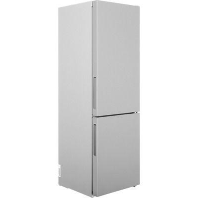 Miele KFN28132Dedt/cs 60/40 Frost Free Fridge Freezer