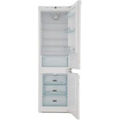 Miele KFN37232ID 256L Built-In Frost Free Fridge Freezer