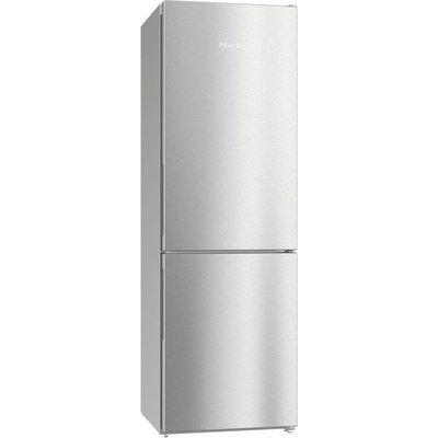 Miele KFN28132DCLST Frost Free Fridge Freezer