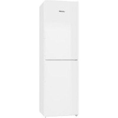 Miele KFN29142DWS Frost Free Fridge Freezer