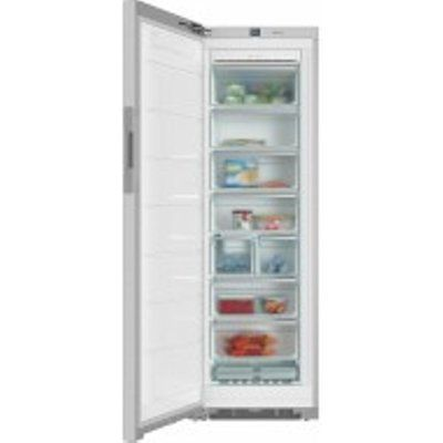 Miele FNS28463 Frost Free 262L Freezer