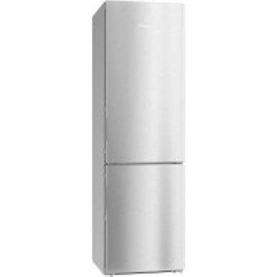 Miele KFN29493DECLST Frost Free Fridge Freezer