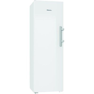 Miele FN28262 Freestanding Freezer A Energy Rating 60cm Wide - White