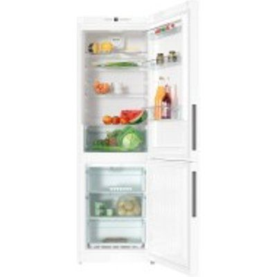 Miele KFN 28133 D ws Frost Free A+++ Fridge Freezer