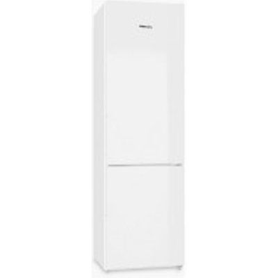 Miele KFN29162DWS 340L Frost Free Fridge Freezer