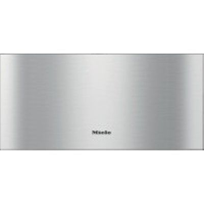 Miele ESW7120CLST Built-In Warming Drawer