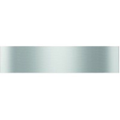 Miele ESW-7110 Built-In Warming Drawer 6 Place Settings