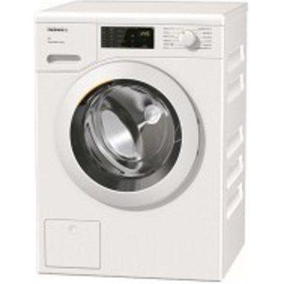 Miele WCD120 8kg 1400rpm Washing Machine