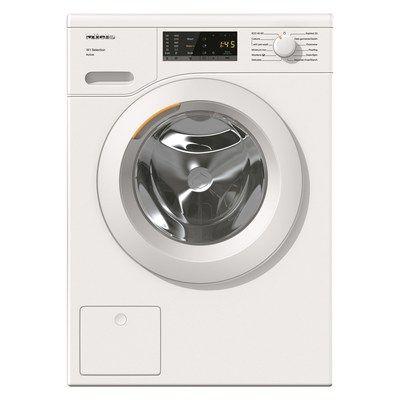 Miele WSA023 7kg 1400rpm Freestanding Washing Machine - White