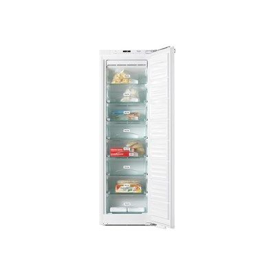 Miele 210 Litre Integrated In-column Freezer