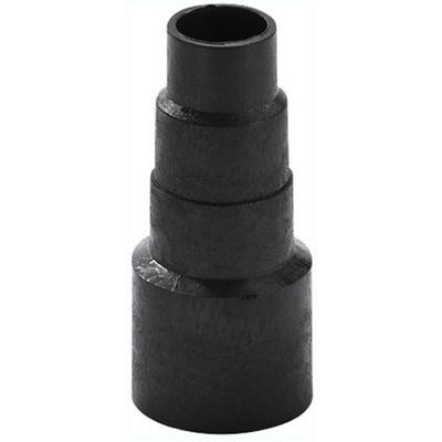 Karcher 3 Way Power Tool Dust Adaptor for NT Vacuum Cleaners