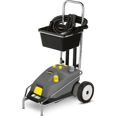 Karcher Trolley Cart for DE and SG Steam Cleaners