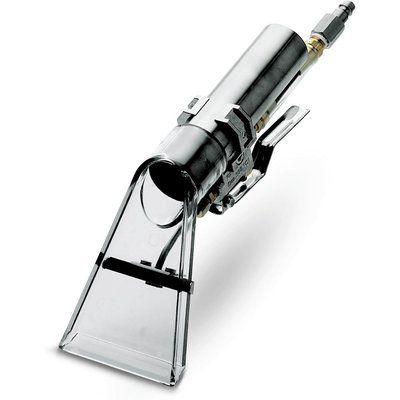 Karcher Hand Tool for BRC 30/15 C Carpet Cleaner