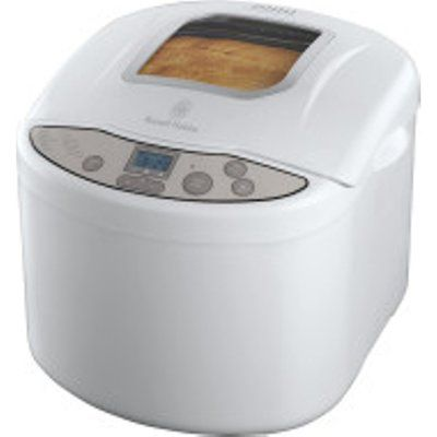 Russell Hobbs 18036 Compact Bread Maker
