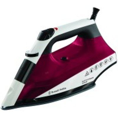 Russell Hobbs 22520 2400W Steam Iron with 320ml Tank