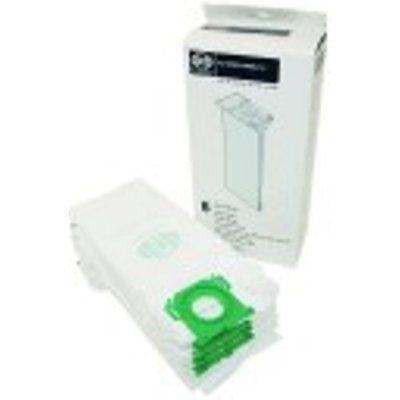 6629ER 8 Pack of SEBO Microfibre Fleece Ultra-Bags