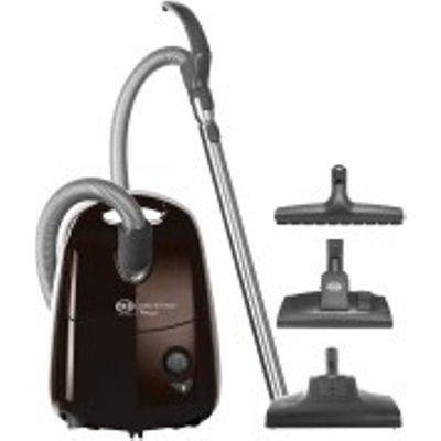 SEBO 92620GB AIRBELT E1 +Boost ePower Vacuum Cleaner