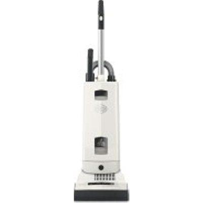 SEBO Automatic X7 ePower Upright Vacuum Cleaner - White