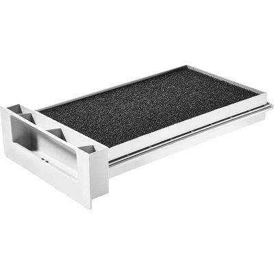 Festool NF-CT Mini/Midi-2 Wet Filter