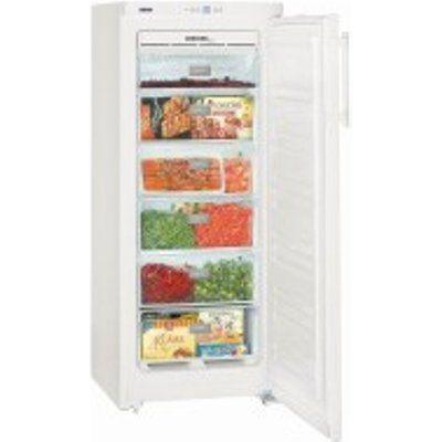 Liebherr GNP2313 No Frost 188L Freezer