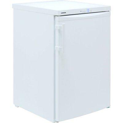 Liebherr G1223 Under Counter Freezer - White