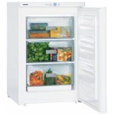 Liebherr G1213 Low Frost 98L Upright Freezer