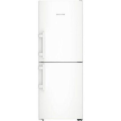 Liebherr CN3115 50/50 Fridge Freezer - White
