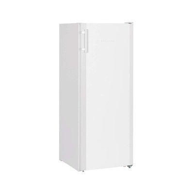 Liebherr K2814 55cm Wide Freestanding Fridge - White