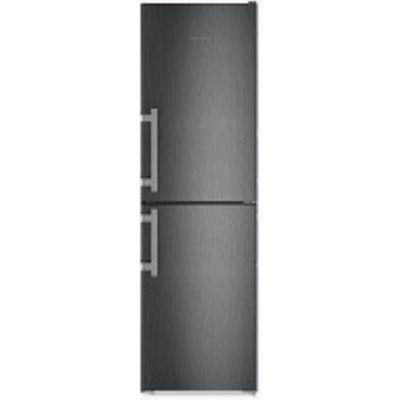 Liebherr CNBS3915 340L Frost Free Fridge Freezer